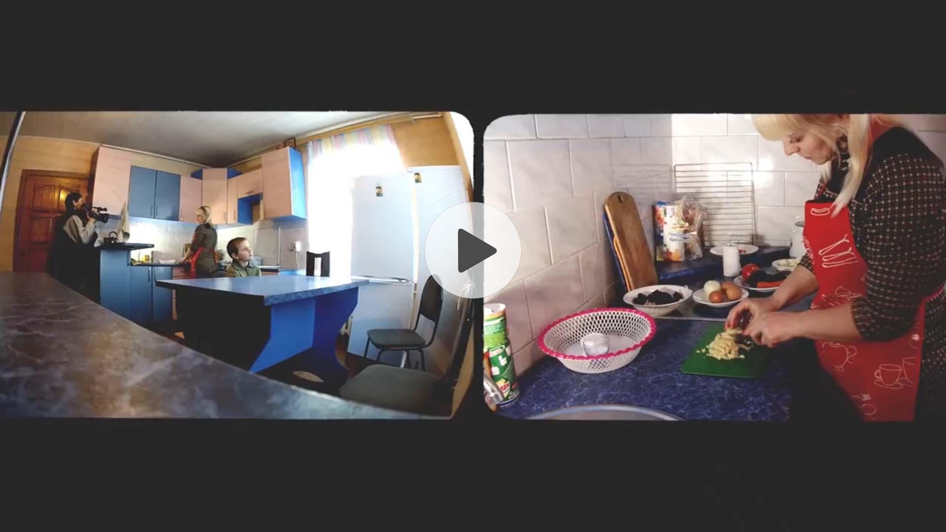 Видеосъемка Брянск