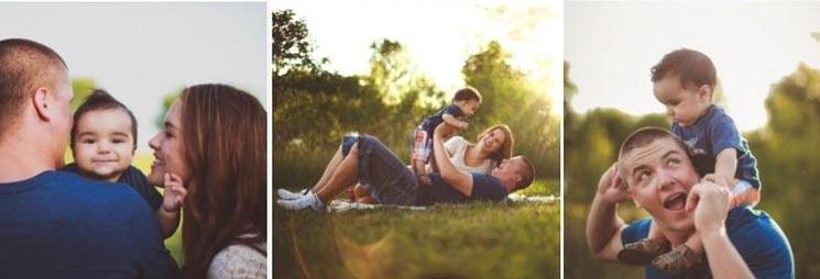 family-story